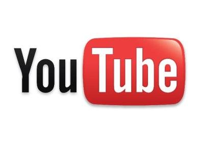 Aplicación-Icono-de-Acceso-Directo-de-YouTube-para-BlackBerry